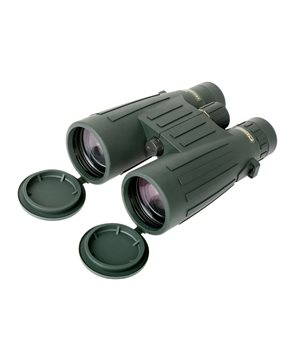 Steiner Observer 8x56 Binoculars