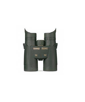 Steiner Ranger Xtreme 10x42 Binoculars