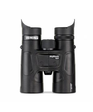 Steiner SkyHawk 8x42 Binoculars