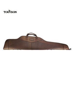 "Gun Case ""TOURBON"" (128x27x5cm)"