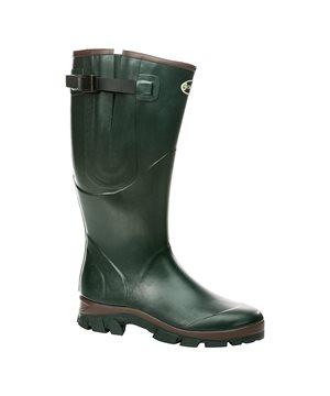 Chiruca Boots Balmoral 01