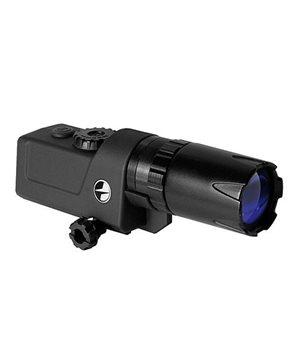 Laser infrared Illuminator Pulsar L-808S