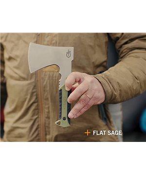 Pack Hatchet™ - Blister