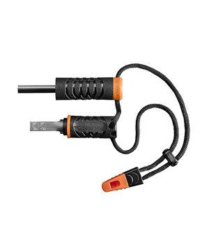 Gerber Fire Starter™