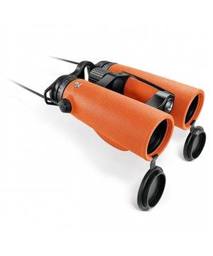 Swarovski EL Range Orange 8x42 WB Binoculars