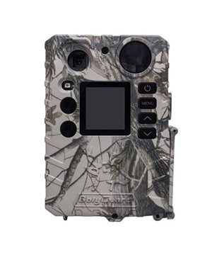 18 MP Trail Camera - BG310