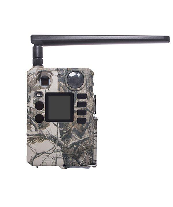Game Camera BG310-M 18MP 4G wireless