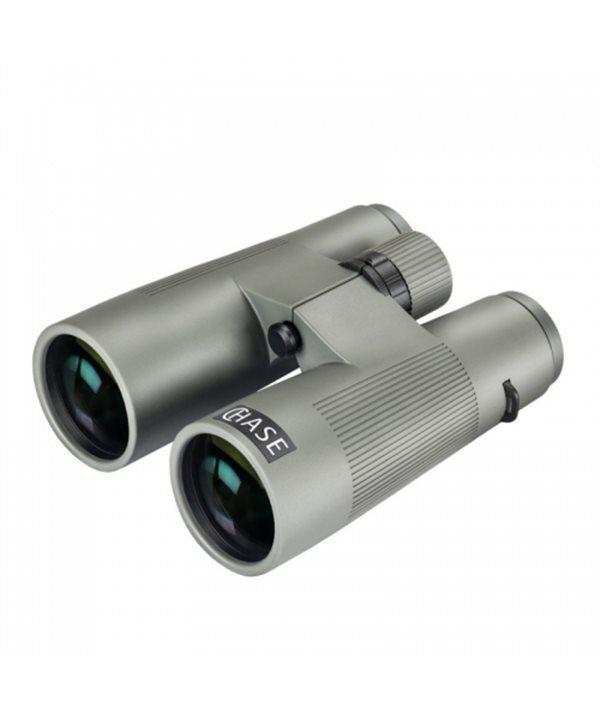 Delta Optical Chase 12x50 ED binoculars