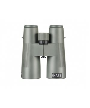 Delta Optical Chase 10x50 ED binoculars
