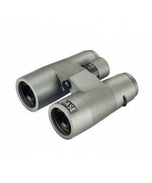 Delta Optical Chase 10x42 ED binoculars