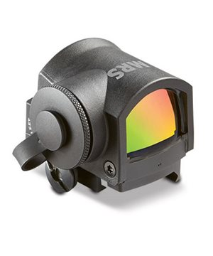 Steiner Micro Reflex Sight (MRS) Picatinny