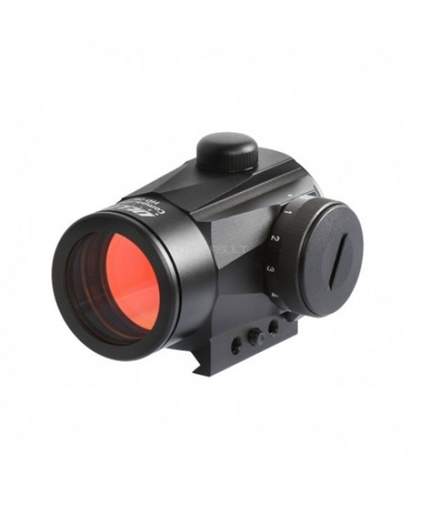 Red Dot Sight Delta Optical CompactDot HD28