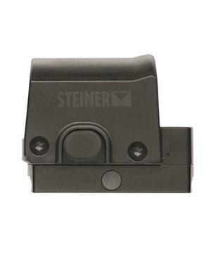 Steiner Micro Reflex Sight (MRS) Universal