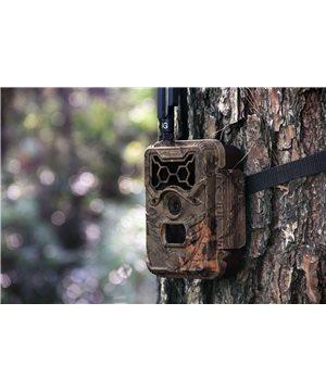 Hunting Camera Watcher1-4G WildGuarder