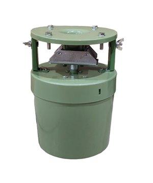 Automatic Game  Feeder P2 6V HU23
