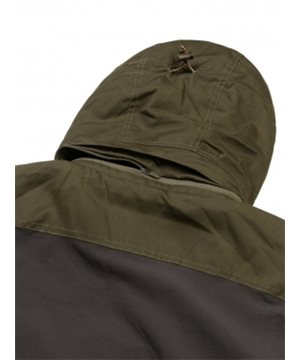 Seeland Key-Point Active jacket (Pine green)