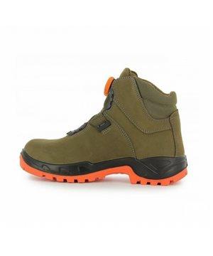 Chiruca Cares Boa Hi Vis 08 boots Gore-Tex (4427608)