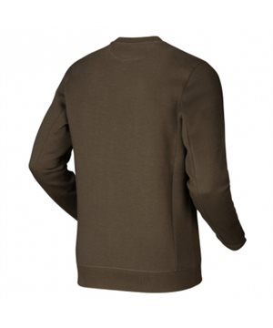 Harkila sweatshirt (Willow green)