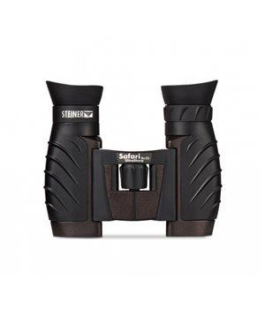 Steiner Safari UltraSharp 8x22 binoculars 44570900