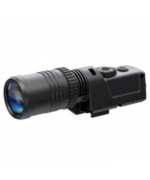 Infrared Illuminator Flashlight Pulsar X-850