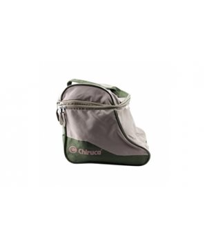 Chiruca Boots Case