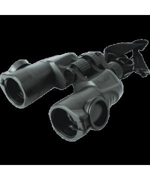 Yukon Futurus 8-24X50 Binoculars