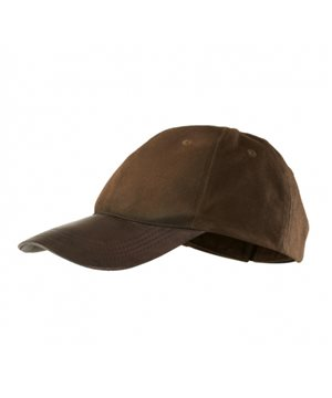 Cap Seeland Retriever (Mudd green)