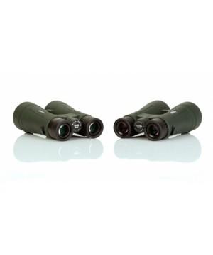 Delta Optical Titanium 8x56 ROH Binoculars