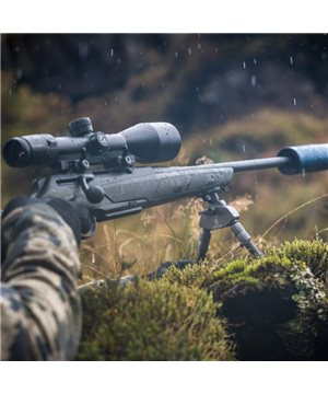 Javelin Pro Hunt Bipod-Long SP02-008-RET