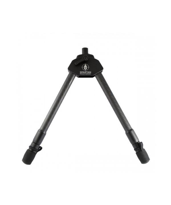 Javelin Bipod-Standard SP02-001
