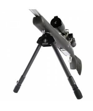 Javelin Bipod-Long SP02-003