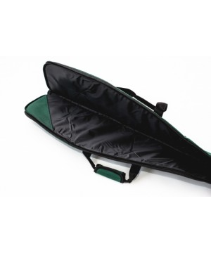 Padded Rifle Case Huntera