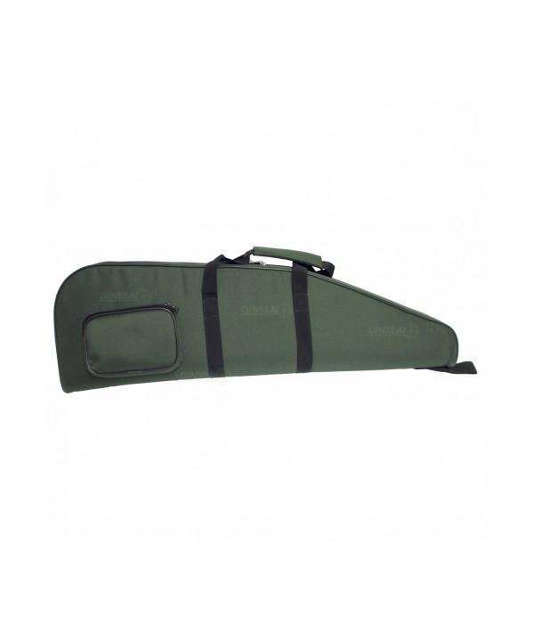 Padded Gun Case 80 cm
