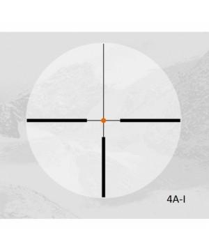 Rifle scope Swarovski Z8i 2.3-18x56 P SR 4A-I