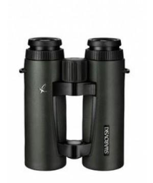 Swarovski EL RANGE 10x42 Binoculars with Rangefinder