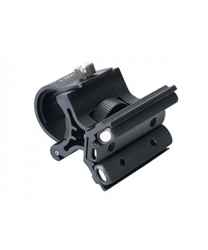 Magnetic Flashlight Mount Olight X-WM02