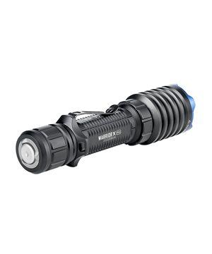 Flashlight Olight Warrior X PRO 2250 lumens (Black)