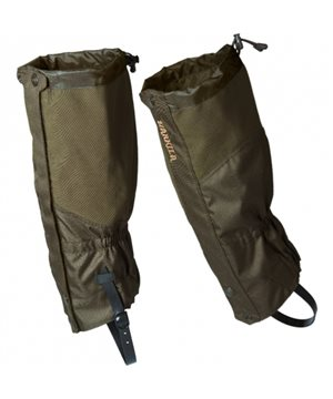 Harkila Pro GTX Gaiters (Willow green)