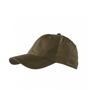 Seeland Key-Point Cap one size (Pine Green)