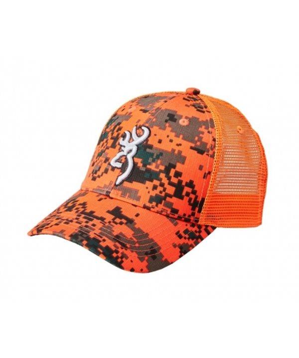 Browning cap Digi Blaze 308121721