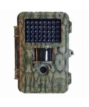 Camera Bolyguard SG562-12mHD