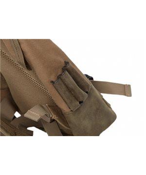 Backpack Browning BHB 34L (khaki) 121001880