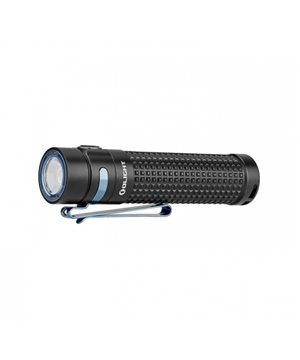 Flashlight Olight S2R Baton II Rechargeable