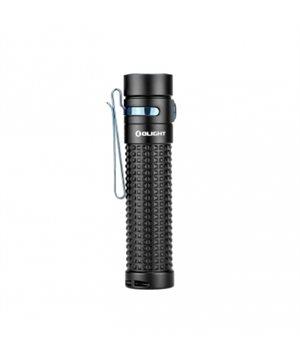 Flashlight Olight S2R Baton II Rechargeable