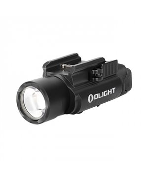 Flashlight Olight PL-PRO Valkyrie (Black)
