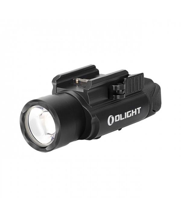 Flashlight Olight PL-PRO Valkyrie (Black)