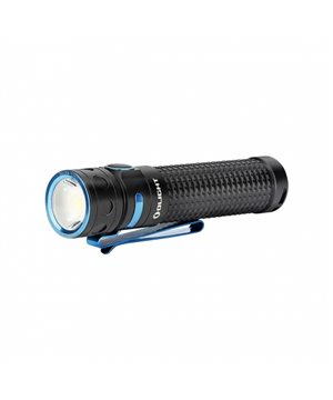 Flashlight Olight Baton Pro