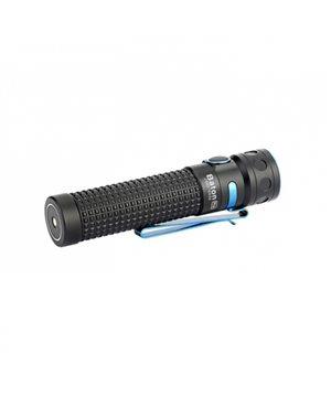 Flashlight Olight Baton Pro
