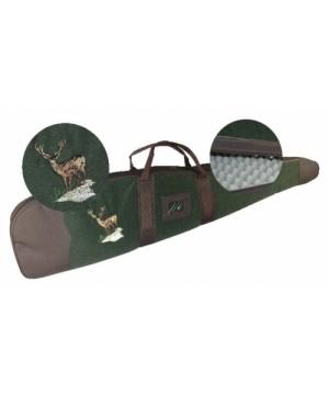 Gun case Fritzmann 125x30 cm