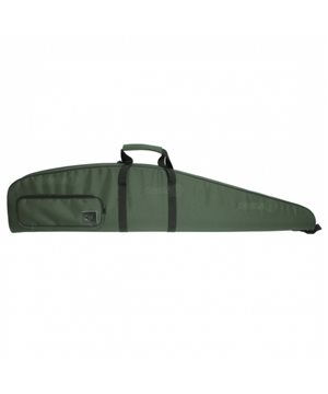 Padded Case for Two Guns 120 cm